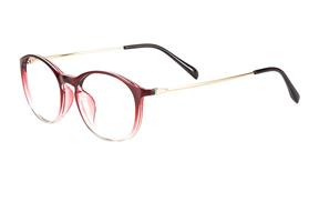 Glasses-Select A9031-RE