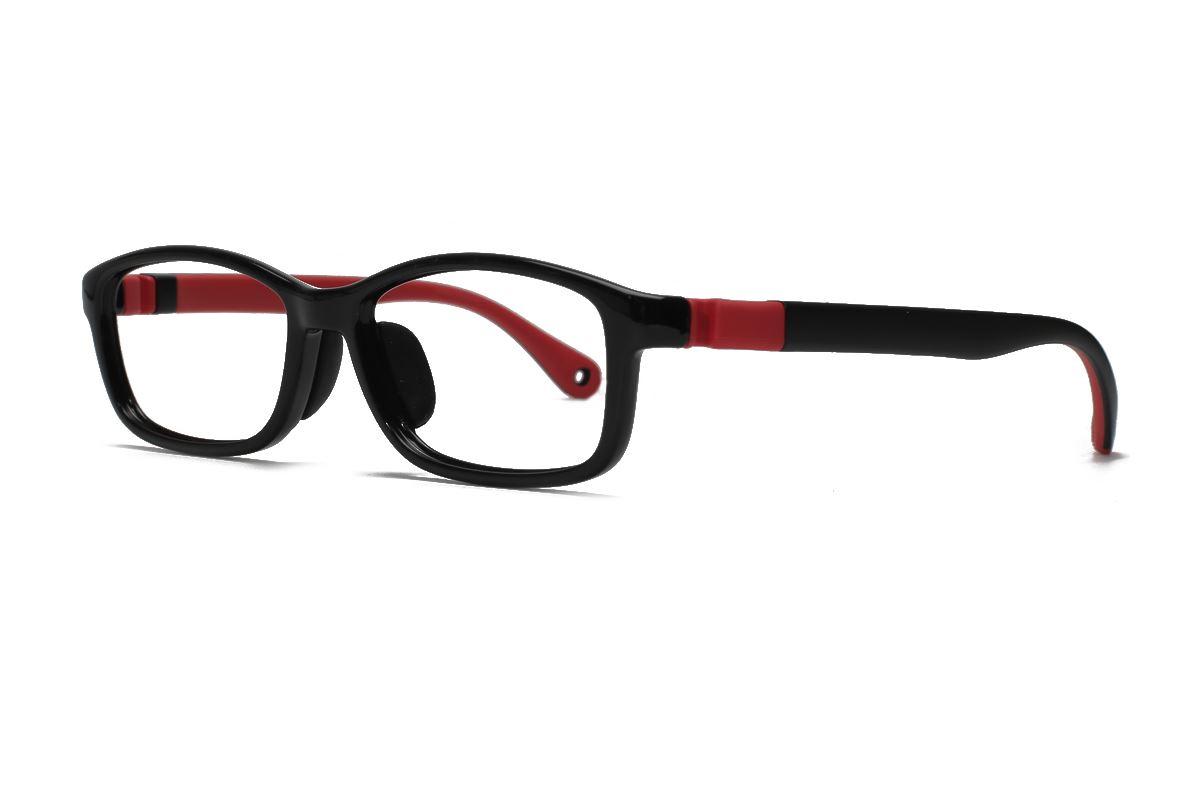 嚴選兒童專用眼鏡 LT8005-C11