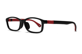 Glasses-Select LT8005-C1