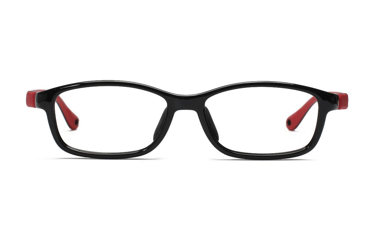 嚴選兒童專用眼鏡 LT8005-C12