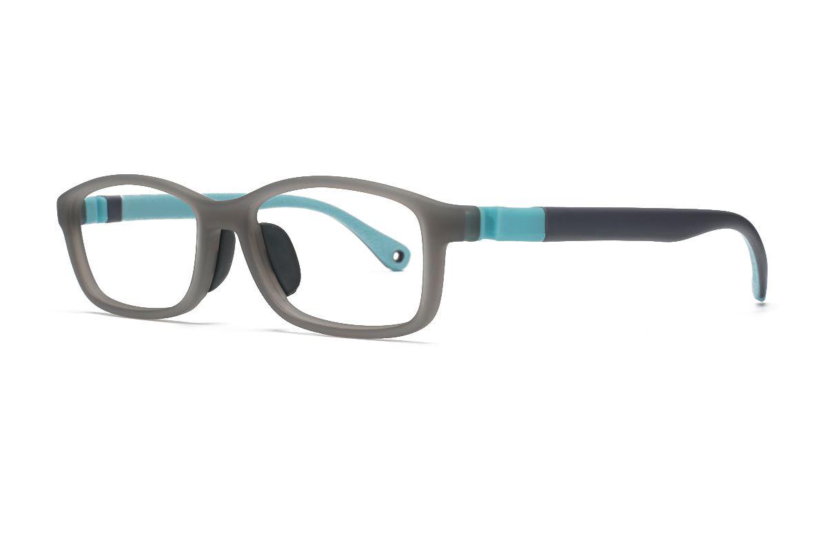严选儿童专用眼镜 LT8005-C101