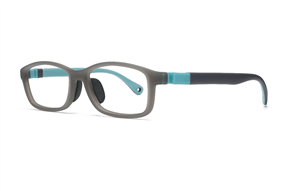 Glasses-Select LT8005-C10