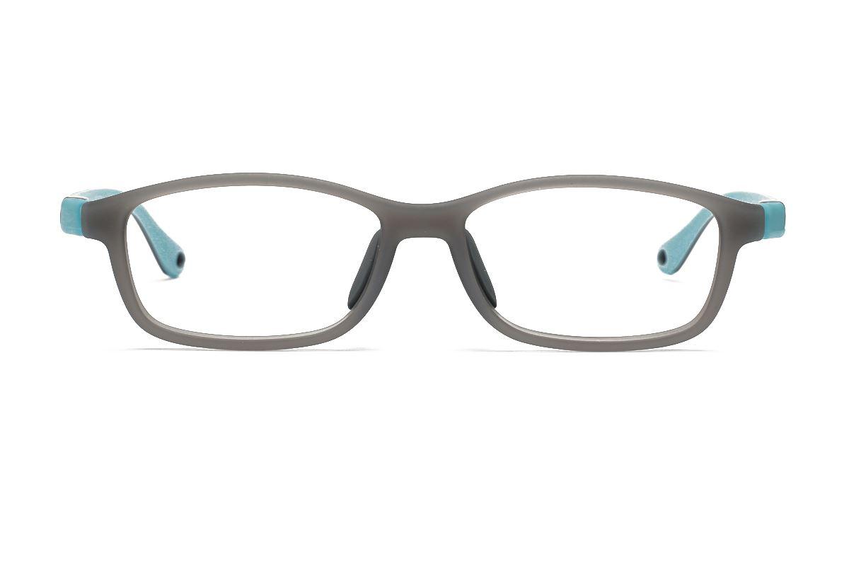 严选儿童专用眼镜 LT8005-C102