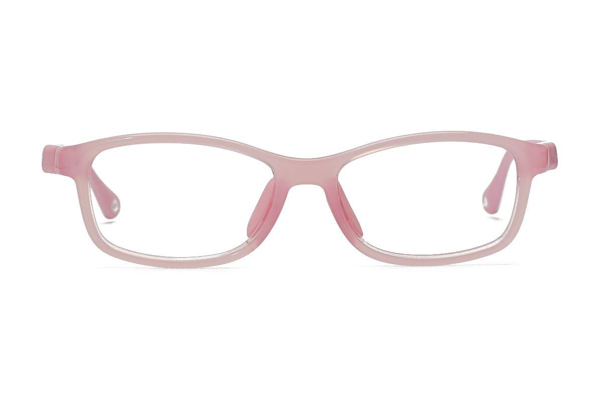 嚴選兒童專用眼鏡 LT8005-C22