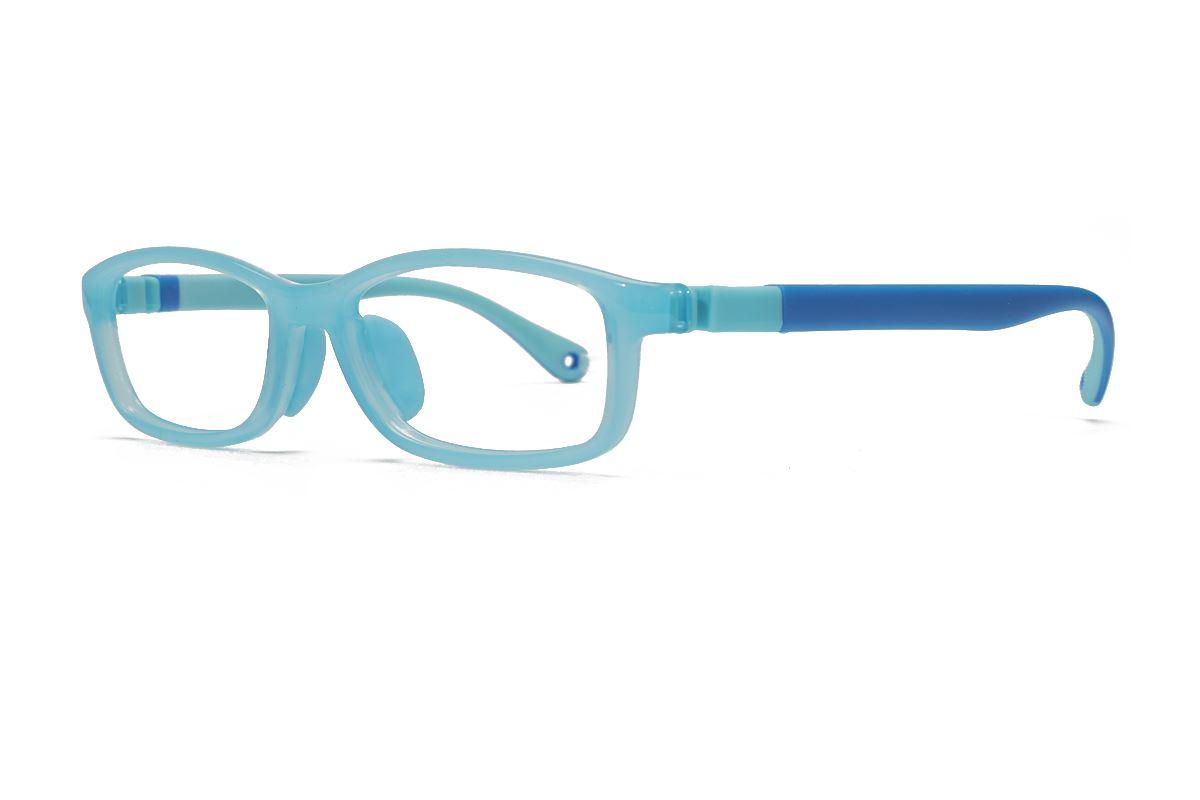 嚴選兒童專用眼鏡 LT8005-C31