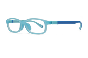 Glasses-Select LT8005-C3