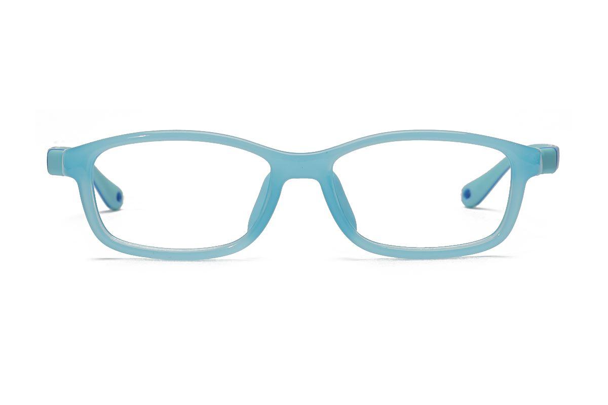 嚴選兒童專用眼鏡 LT8005-C32