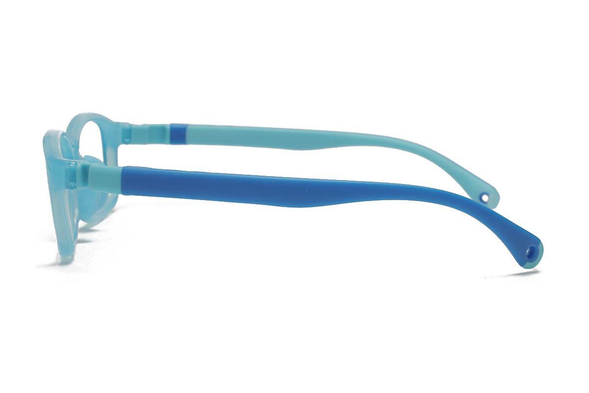嚴選兒童專用眼鏡 LT8005-C33