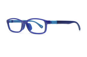 Glasses-Select LT8005-C9