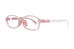 Glasses-Select LT8006-C2