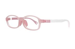 眼镜镜框-严选儿童专用眼镜 LT8006-C2