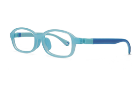 Glasses-Select LT8006-C3