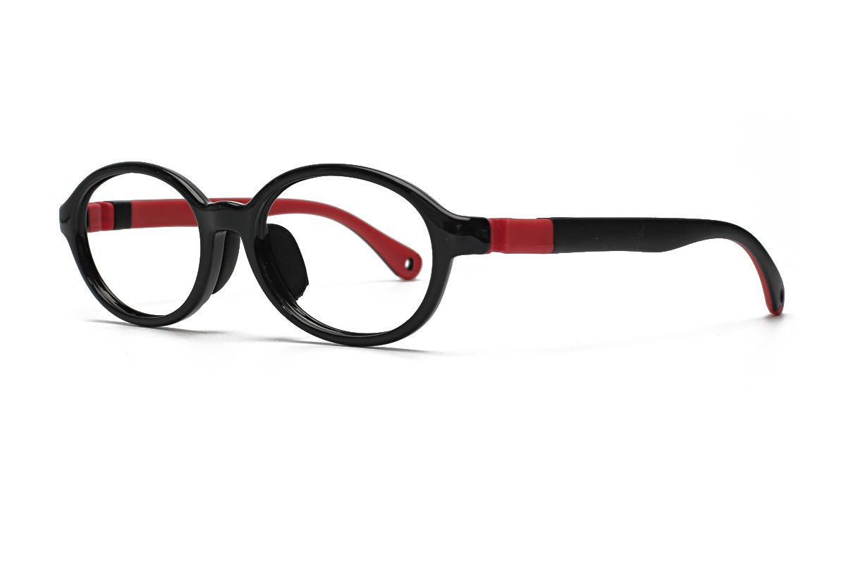 严选儿童专用眼镜 LT8002-C11