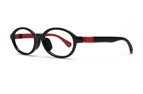 Glasses-Select LT8002-C1