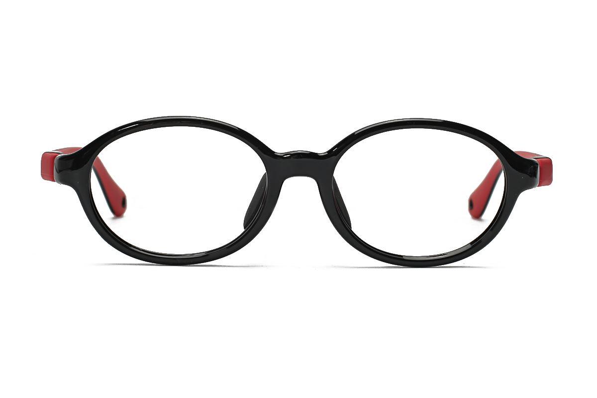 严选儿童专用眼镜 LT8002-C12