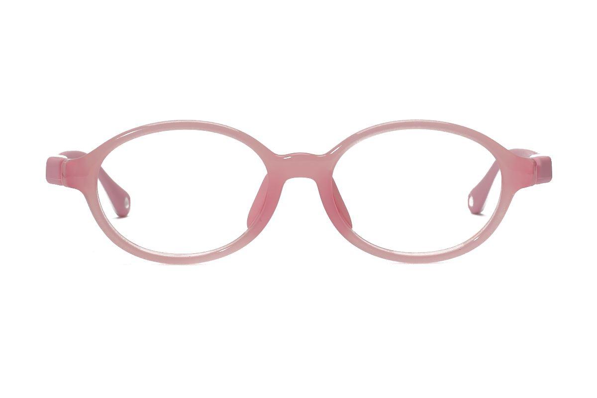 严选儿童专用眼镜 LT8002-C22