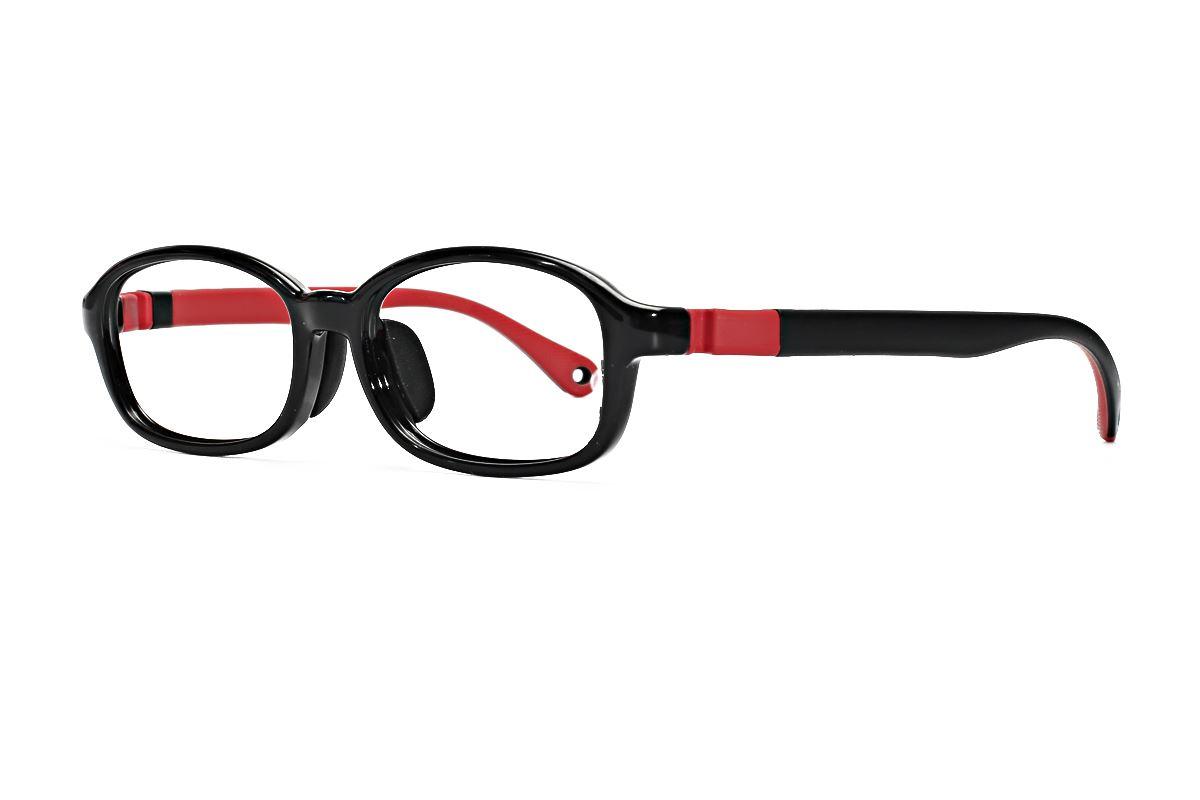 嚴選兒童專用眼鏡 LT8006-C11