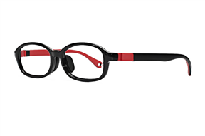 Glasses-Select LT8006-C1