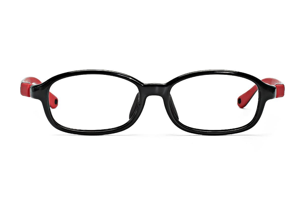 嚴選兒童專用眼鏡 LT8006-C12