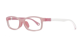 Glasses-Select LT8003-C2