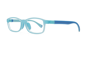 Glasses-Select LT8003-C3