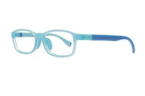 眼鏡鏡框-嚴選兒童專用眼鏡 LT8003-C3