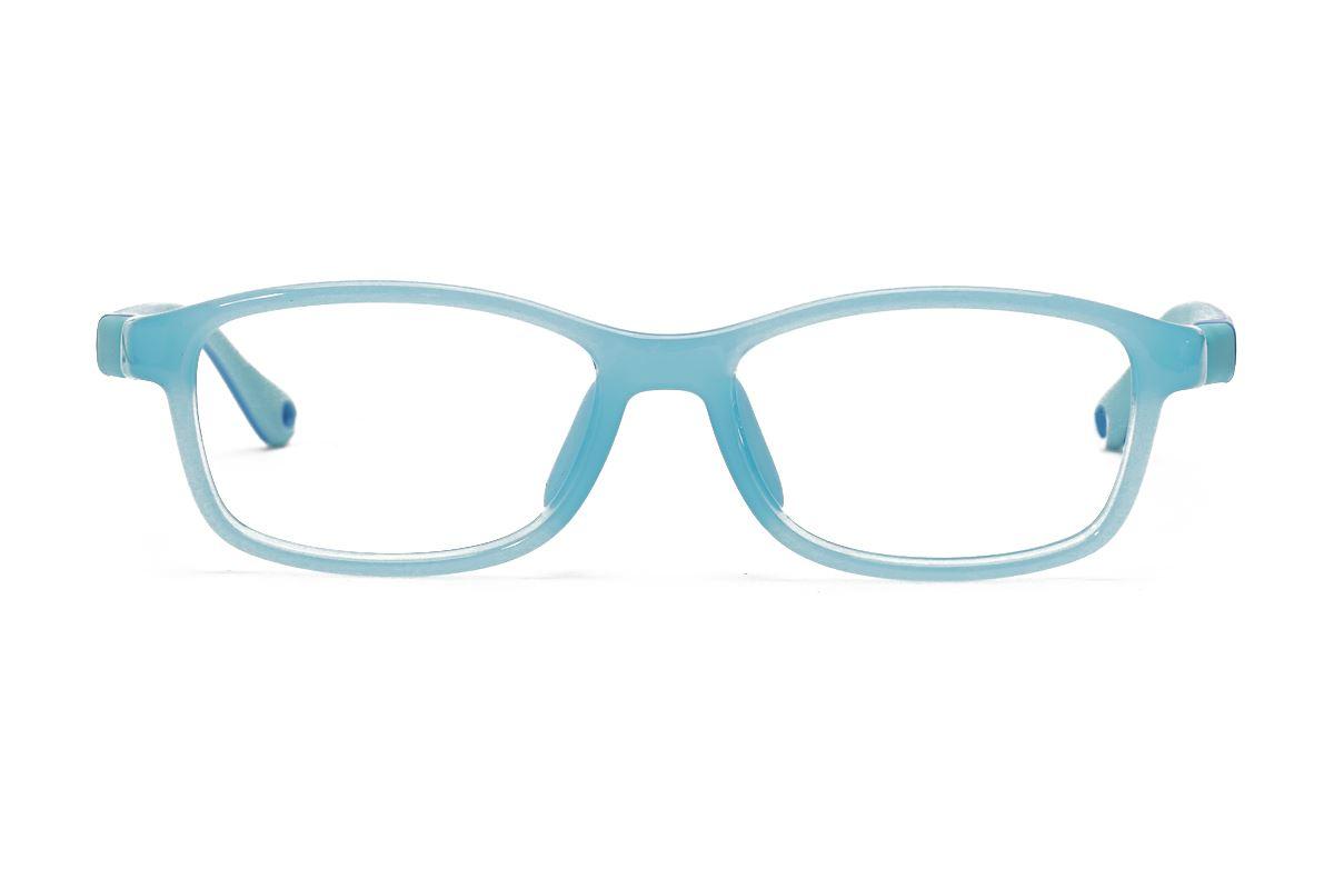 嚴選兒童專用眼鏡 LT8003-C32