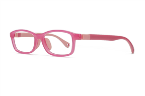 Glasses-Select LT8003-C6