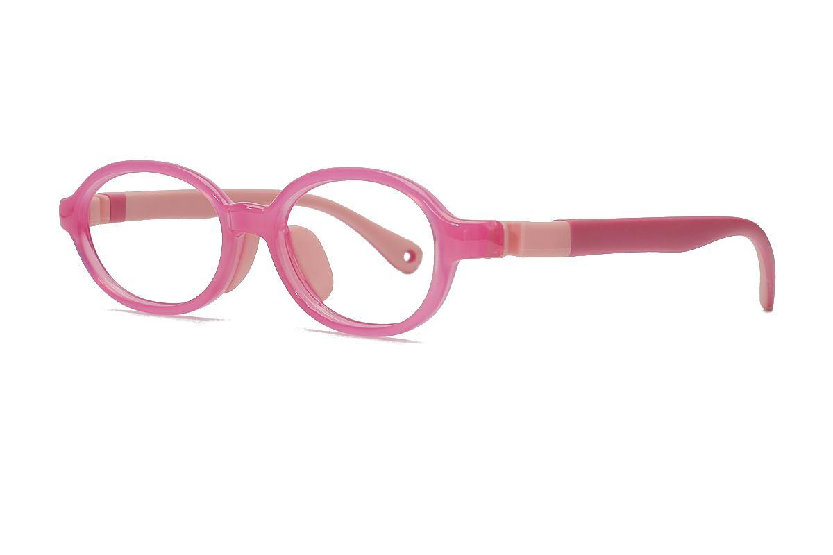 严选儿童专用眼镜 LT8001-C61