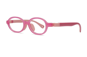 Glasses-Select LT8001-C6