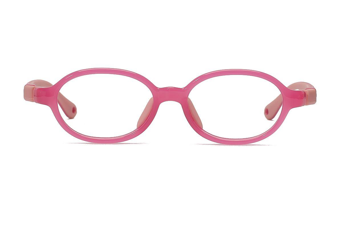 严选儿童专用眼镜 LT8001-C62