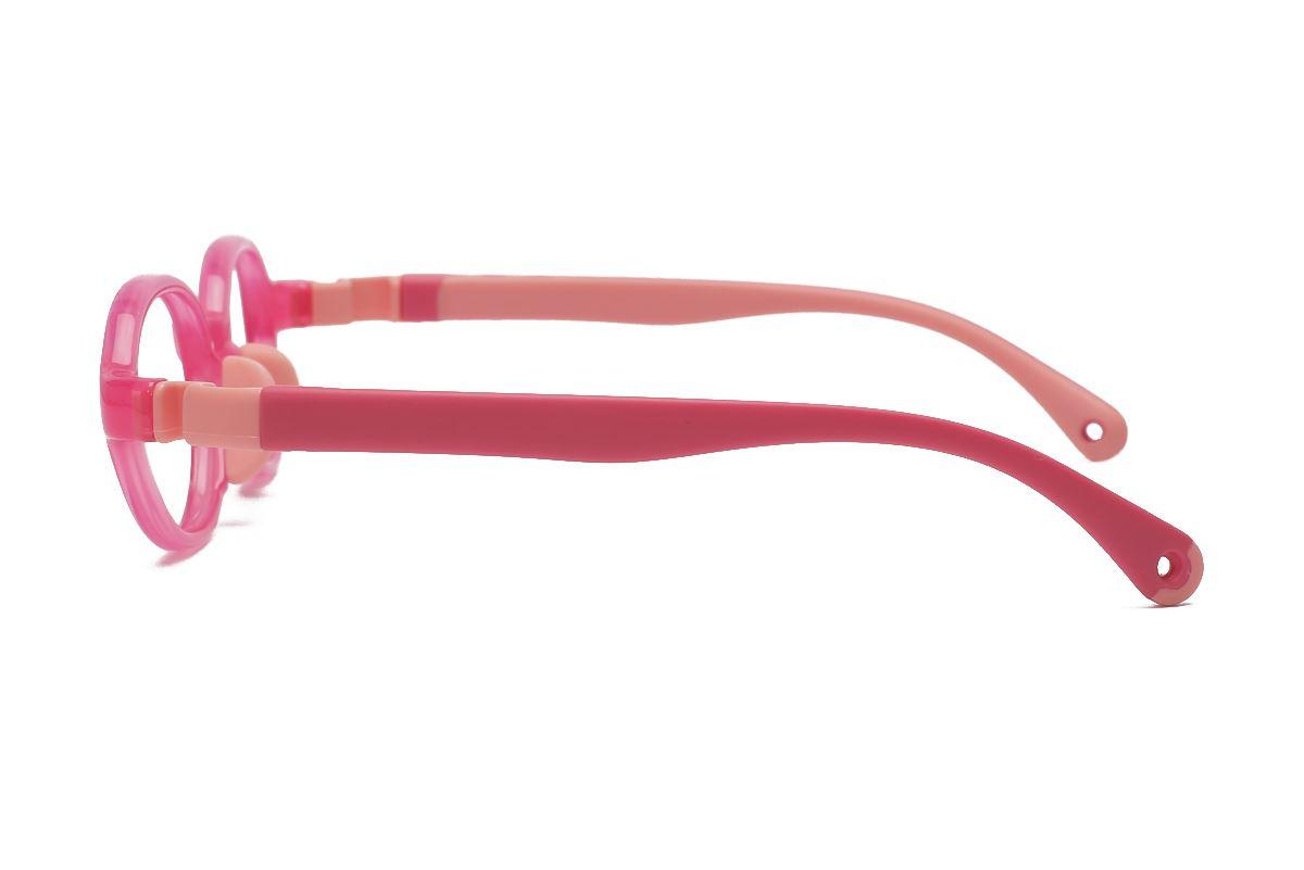 严选儿童专用眼镜 LT8001-C63