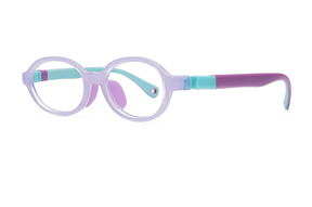 Glasses-Select LT8001-C5