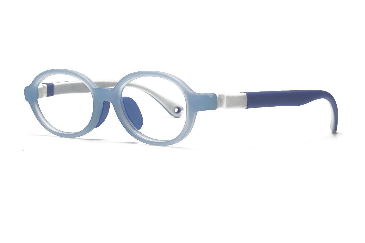 严选儿童专用眼镜 LT8001-C41