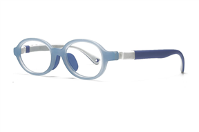 Glasses-Select LT8001-C4