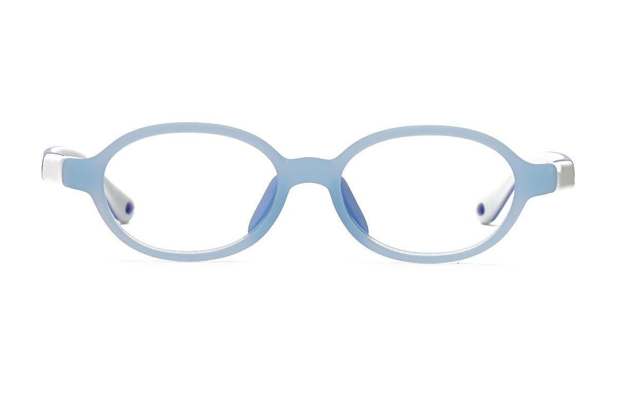 严选儿童专用眼镜 LT8001-C42