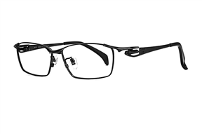 Glasses-Select R9042-C10
