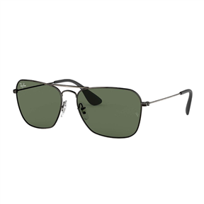 Sunglasses-Ray Ban RB3610-913971