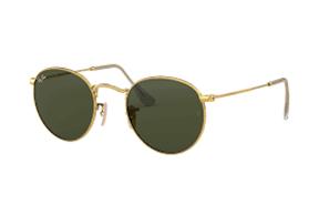 太阳眼镜-Ray Ban 太阳眼镜 RB3447-0015850