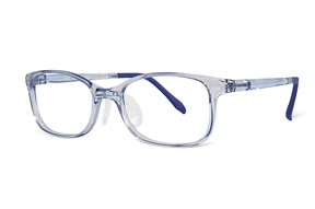 Glasses-Select ACQ343-C51