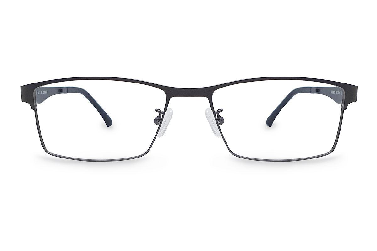 前掛偏光太陽眼鏡 ALDE-88012-C22