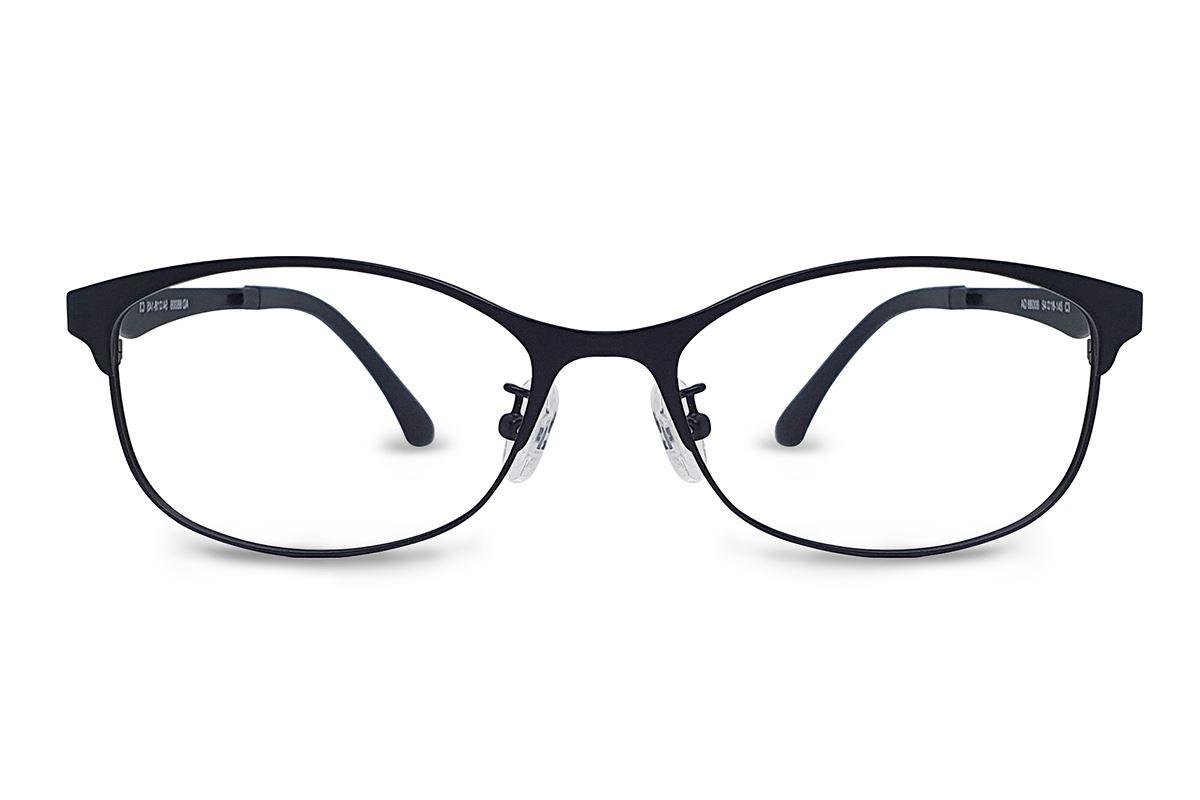 前挂偏光太阳眼镜 ALDE-88006-C32
