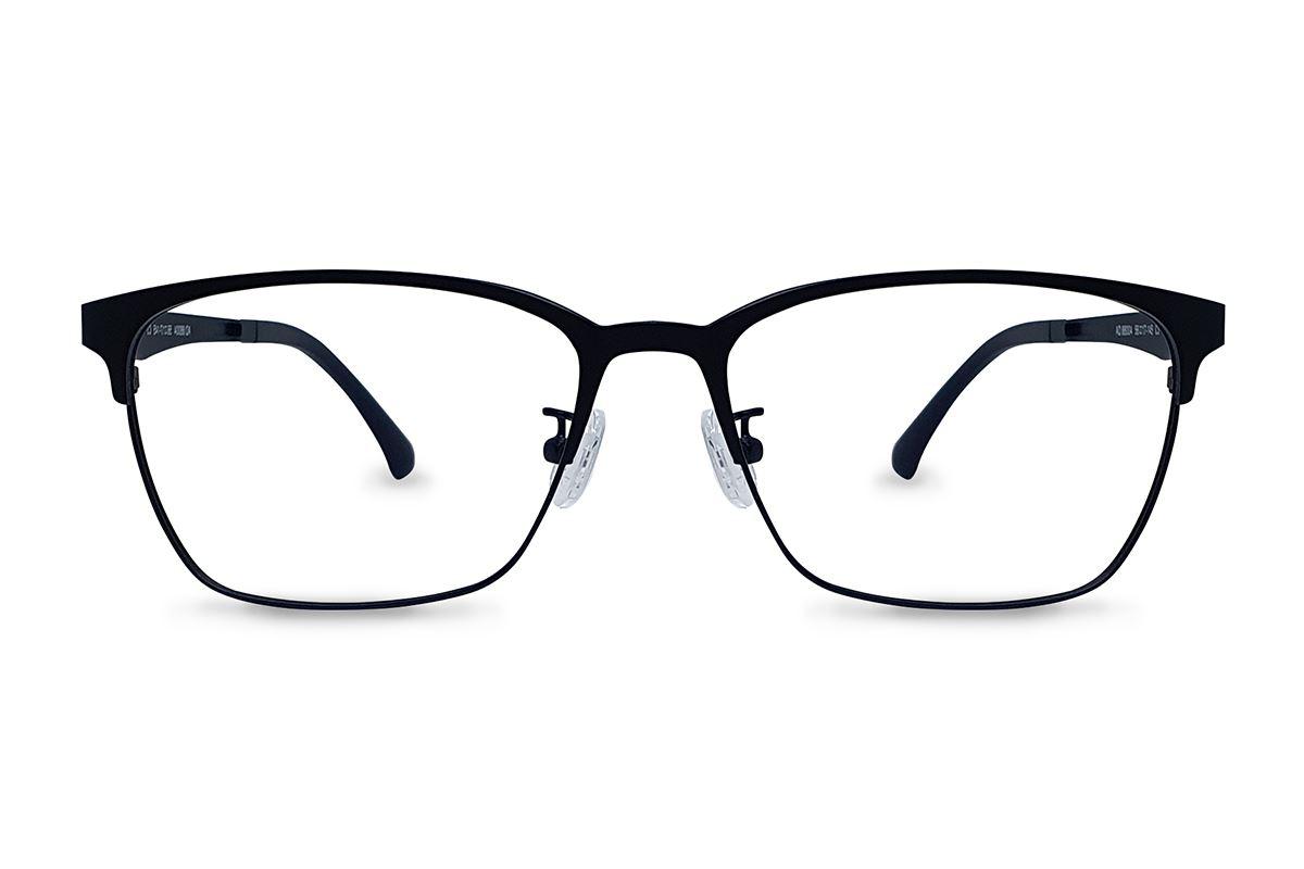 前挂偏光太阳眼镜 ALDE-88004-C32