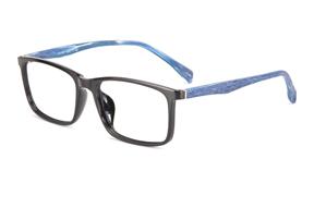 Glasses-Select FGCA1627-BU