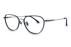Glasses-Select 11575-C1