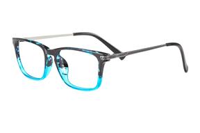 Glasses-Select 2071-BU