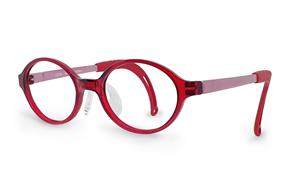 Glasses-Select ACQ128-C911