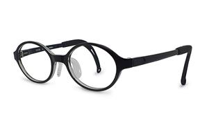 Glasses-Select ACQ128-C1-1