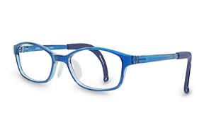 眼鏡鏡框-嚴選兒童TR鏡框 ACQ127-C680