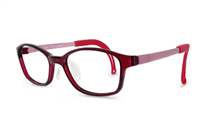 Glasses-Select ACQ127-C911